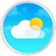 Weather Forecast Download on Windows