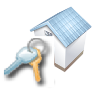 Home Inspection (License Key)  Icon