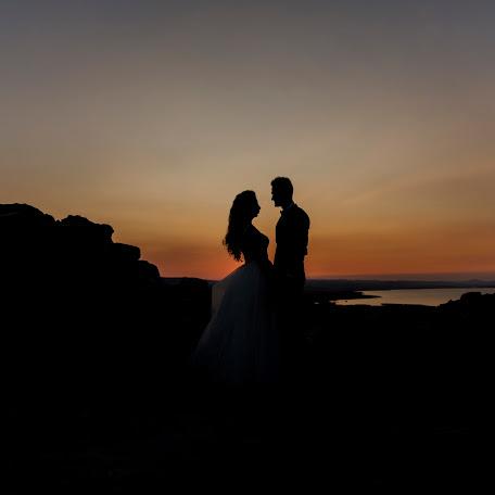 Fotograful de nuntă Costin Tertess (CostinTertess). Fotografie la: 08.12.2017