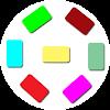 Colors Visual stimulation Free APK