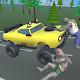 Zombie Road: Zombie Hill Climb Car Escape Download for PC Windows 10/8/7