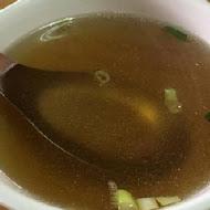 英 陽春麵