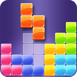 Ultimate Puzzle for PC and MAC
