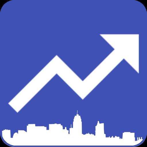 Stock Market Simulator Apps Bei Google Play