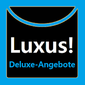 Luxus! - Marken, Shopping Luxus, Tagesangebote