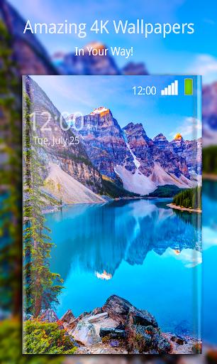 4k Wallpapers 4k Full Hd Wallpapers Backgrounds Apk Download
