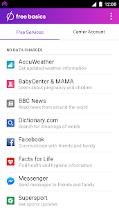 Free Basics by Facebook 1