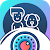 iHeartCam: Security Camera file APK for Gaming PC/PS3/PS4 Smart TV