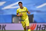 Villareal wint Europa League na triller van formaat tegen Manchester United