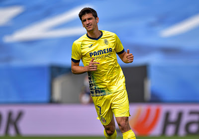 Malines: un record menacé par Villarreal