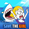 Guide For save the girl icon