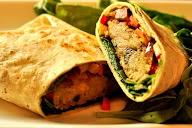 Cabana's Kabab & Curry's photo 5