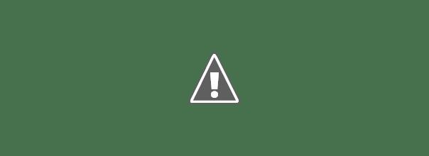 Photo: Panorámica de la plaza del ayuntamiento