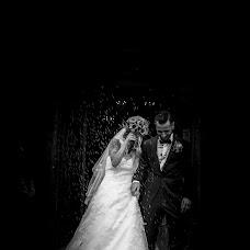 Wedding photographer Enrico Diviziani (EDiviziani). Photo of 09.12.2017