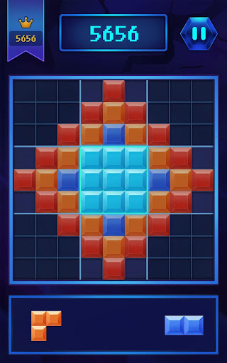Block 99: Free Sudoku Puzzle - IQ Test Game 2020 apktram screenshots 6
