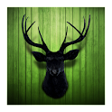 Hunting Signals Soundboard Pro icon
