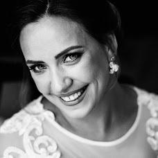 Wedding photographer Valeriy Trush (Trush). Photo of 22.10.2018