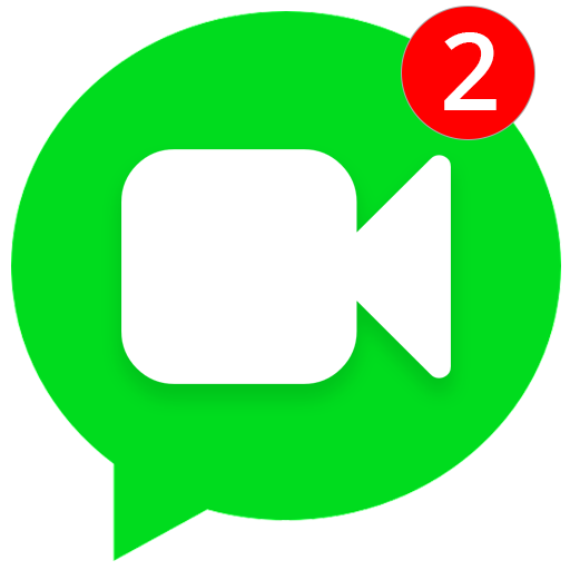 Free Video Calls ,Chat, Text and Messenger - Apps on Google Play