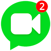 Free Video Calls ,Chat, Text, Call ID && Messenger