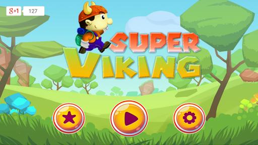 Super Viking