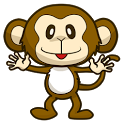 BananaHunter icon