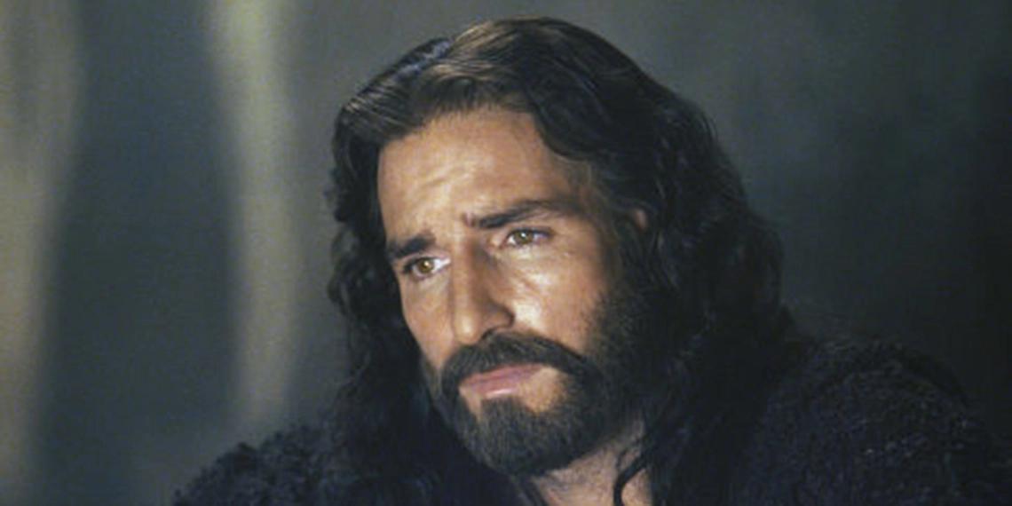 7 diễn viên chia sẻ suy nghĩ của họ về việc đảm nhận vai Chúa Giêsu Kitô