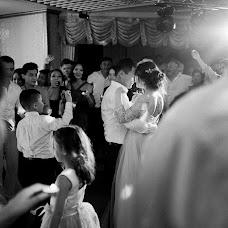 Wedding photographer Dauren Abilkhayatov (abilkhayatov). Photo of 11.09.2016