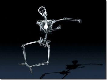 x-ray_420_122