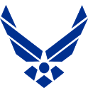 USAF PT Calculator icon