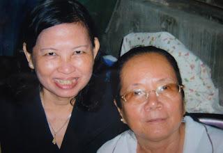 Photo: Bạch Mai & Kim Chi