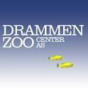 Drammen zoocenter icon