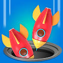 Pair Matching Puzzle 3D – Objects Sorting Games icon