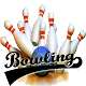 Super Bowling APK