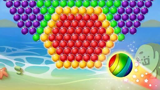 Bubble Shooter 108.0 screenshots 5