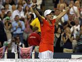 Meesterlijke zegereeks bezorgde Justine Henin de titel op de US Open in 2007