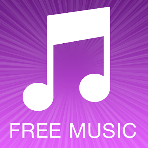 FRee Music Downloader screenshot 1