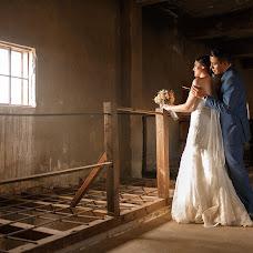 Wedding photographer Fernando Vizcaíno (FerVizcaino). Photo of 21.06.2017