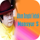 Download Mansyur S. MP3 Lengkap For PC Windows and Mac