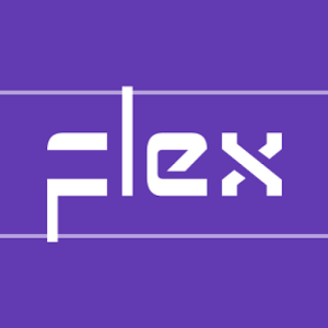 Download Flexbooru APK latest version app for android devices