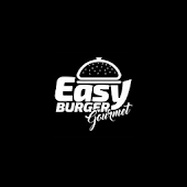 Easy Burger Delivery
