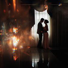 Wedding photographer Yuliya Belashova (belashova). Photo of 14.10.2016