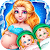 Ice Princess Twins Surgery file APK for Gaming PC/PS3/PS4 Smart TV
