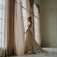 Wedding photographer Nicolae Cucurudza (Cucurudza). Photo of 22.11.2018