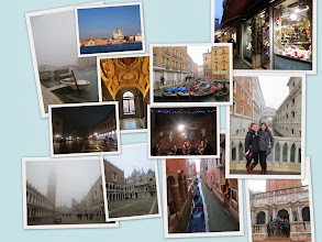 Photo: Venezia