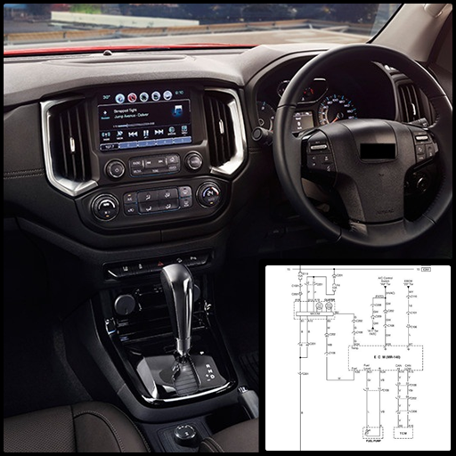 Wiring Diagram Also Remote Car Starter On Wiring Diagrams Viper Car