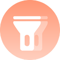 Smart Torch Light icon