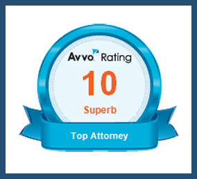 What Is Avvo Rating for Lawyers 2