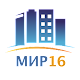 Мир-16 Android apk