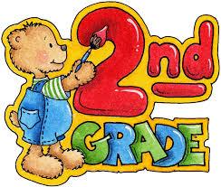 2nd grade bear.jpg