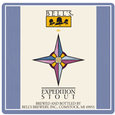 Logo of Bell's Expedition Stout